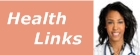 health_links_logo
